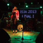 ISJA_poprzednie-edycje_235