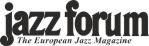 Partnerzy - Jazz Forum