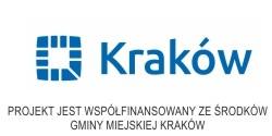Partnerzy - Miasto Kraków