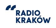 Partnerzy - Radio Kraków