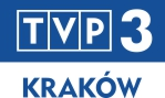 Partnerzy - TVP3 Kraków
