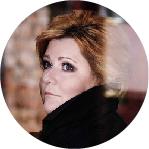 Wykładowcy Lora Szafran
