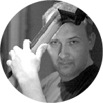 Wykładowcy Tomasz Kupiec